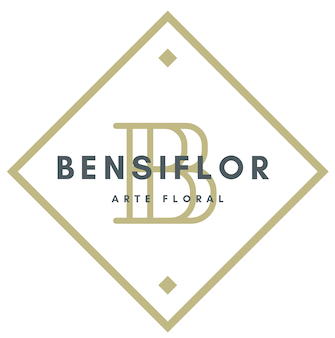 Bensiflor